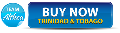 buy laminine trinidad tobago