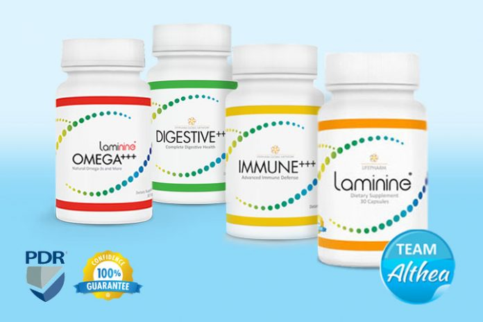 lifepharm products