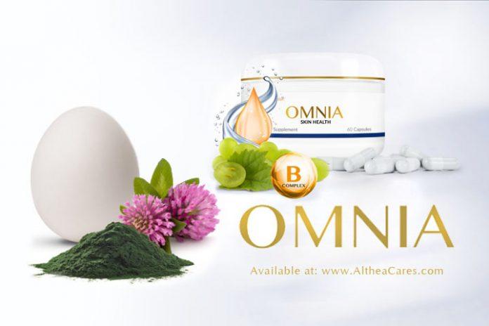 omni ingredients