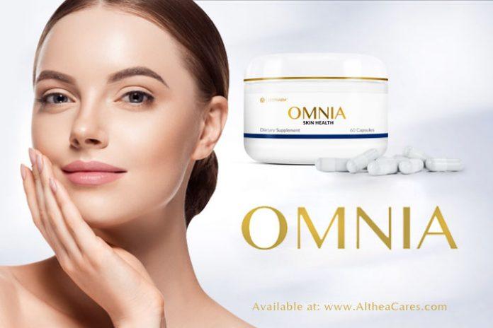 lifepharm OMNIA