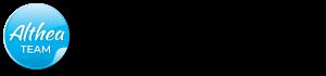 Laminine Supplement